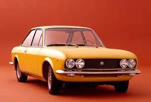 seat 124 sport 1600 1970 1972