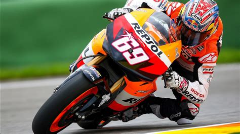 repsol honda motogp  wallpapers hd wallpapers id