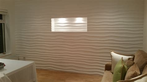 deco wall panels 3d wall panels dining room makeover deco stones