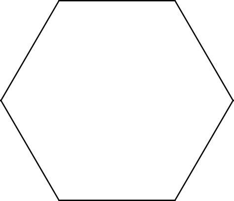 Hexa Gon file hexagon svg wikibooks open books for an open world