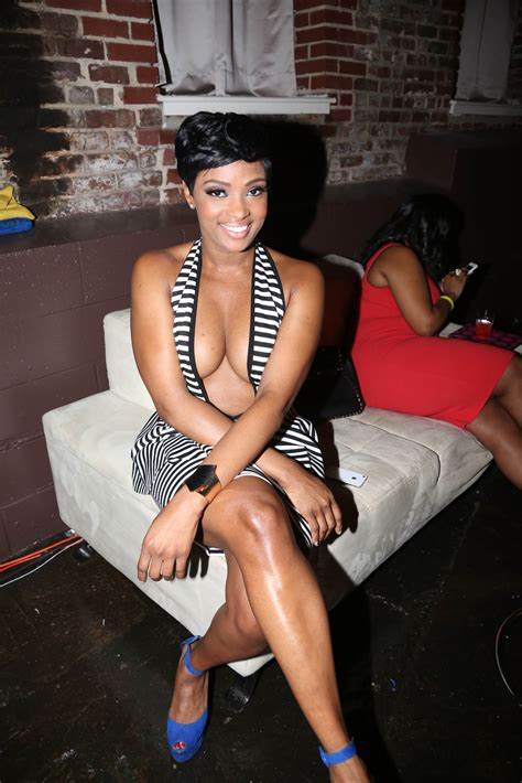 images of arianne on love and hip hop atlanta love and hip hop ariane davis newhairstylesformen2014 com