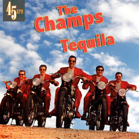 gene autry s label challenge records releases tequila