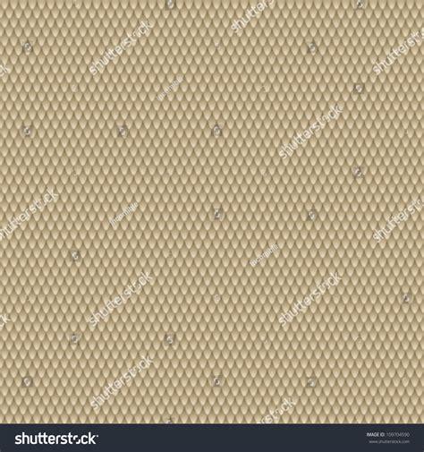 python string pattern design patterns seamless python snake skin pattern vector stock vector