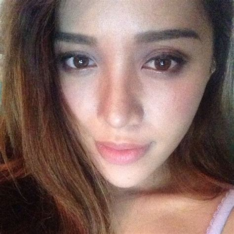 natural makeup tutorial michelle phan 19 best my vision board images on pinterest michelle