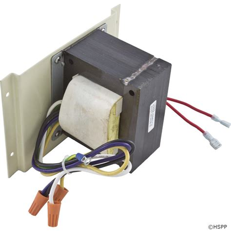 pool light transformer replacement intermatic light junction box intermatic free engine