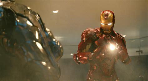 iron man 2 iron man 2 picture 43