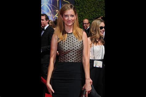 judy greer on archer archer television academy