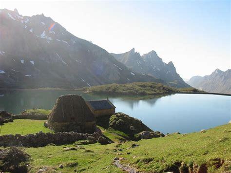 imagenes impresionantes de galicia parque natural de somiedo wikipedia la enciclopedia libre