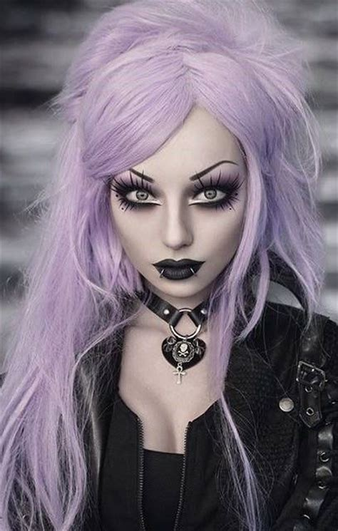 imagenes muñecas emo 17 best images about gothic beauty on pinterest gothic