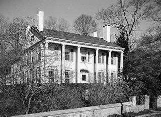 Fairfield County Ct Records File Charles Perry House 564 Harbor Road Southport Fairfield County Connecticut