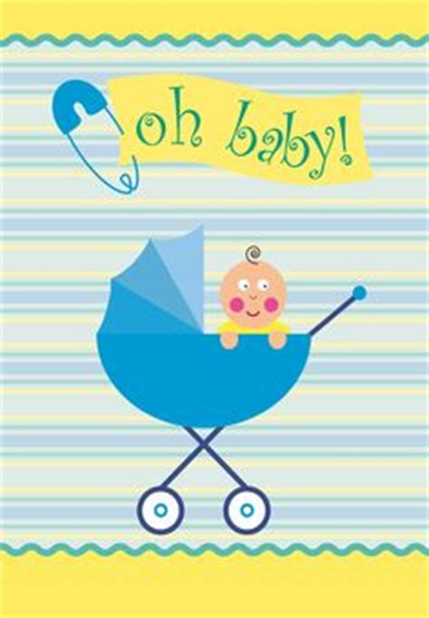 printable baby shower postcards 1000 images about printables on pinterest free