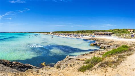 best beaches in spain spain s best beaches spain travel channel spain
