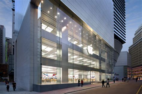 apple x hong kong apple to open retail store in jakarta this year