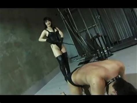 Sadistik Girls Whipping Caning Slave Tube Hottest Sex Videos Search Watch And Rate Sadistik