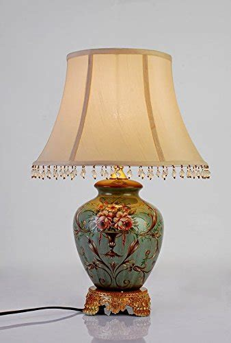 lade da tavolo classiche ceramica lade da tavolo classiche ottone idee per il design