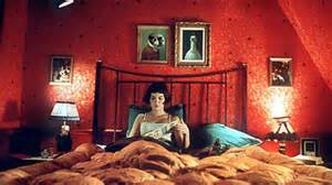 movie in the bedroom the most famous and iconic bedroom designs in movies