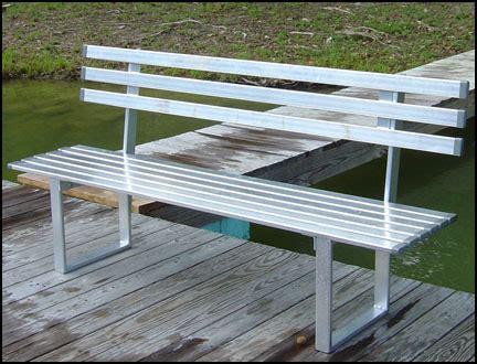 aluminum park bench aluminum park benches powder coated aluminum park benches park bench dimensions park