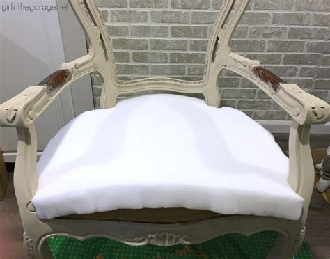the throne chair diy reupholstered chair makeover and