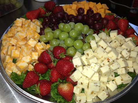 fruit platter ideas fruit platter ideas for weddings www imgkid the