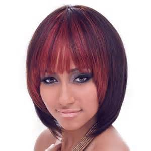 duby wrap hairstyles quick weave hairstyles hairstyles with duby hair duby