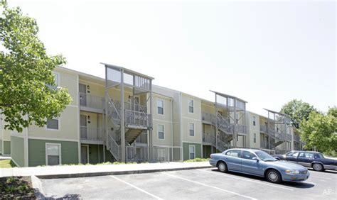 knoxville appartments valley oaks apartments knoxville tn apartment finder