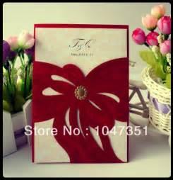 2014 new design wedding cards kerala wedding cards wedding card designs jpg