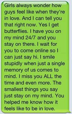comforting things to say to a girl the best flirty texts to send your crush flirty texts