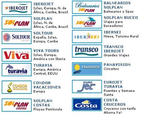 cadenas internacionales en ingles canales de distribuci 243 n de bienes y servicios tur 237 sticos