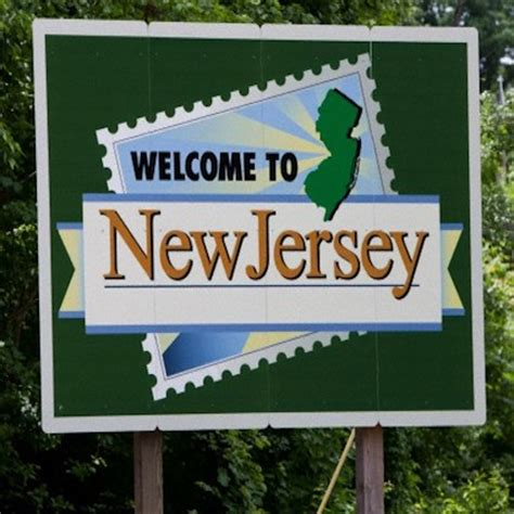 Nj State Property Tax Records New Jersey Debt Highest Per Capita In The Us News State Data Lab
