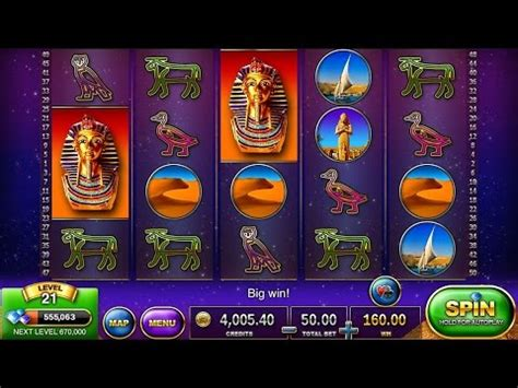 slot pharaoh  mod apk warriorclever