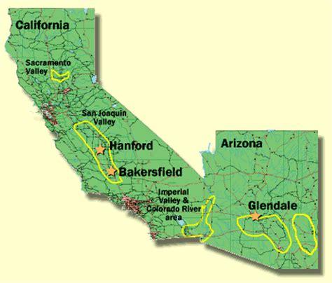 california map golden state 2009 2010 nba previews pacific division golden