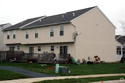 houses for rent in lititz pa aster place apartments rentals lititz pa apartments com