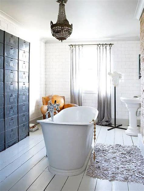 houten vloer in badkamer archives badkamers voorbeelden