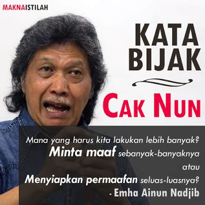 quotes cak  cinta kata kata mutiara