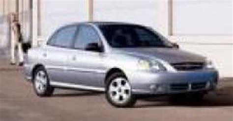 All Kia Models List 2005 Kia Motorss List Of All 2005 Kia Motors Cars