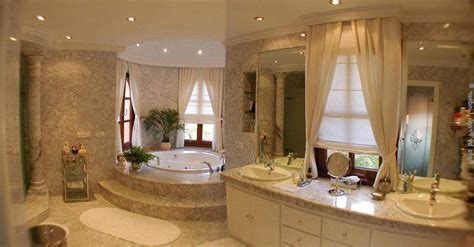 luxury bathroom designs luxury bathroom design http interior design mag