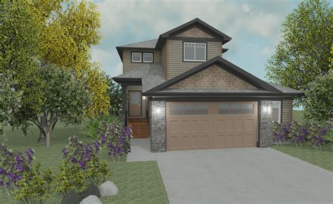 Trilogy Homes by Trilogy Homes New Home Builders The Niagara 2