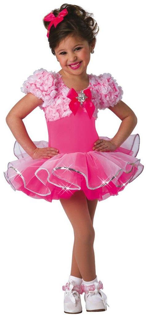 set 2in1 sweet batik kipas pink costume gallery recital costume details