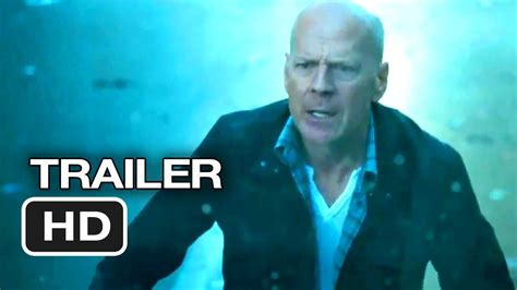 one day movie trailer hd youtube a good day to die hard trailer 1 2013 bruce willis