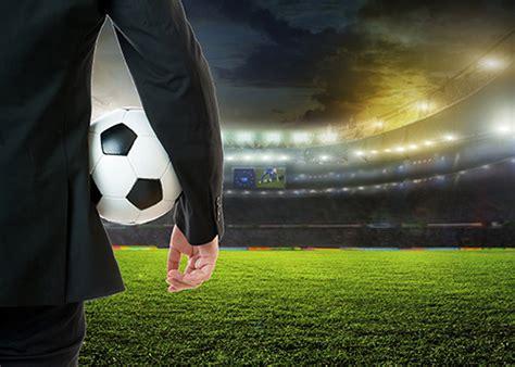 best soccer manager top soccer manager web soccer manager