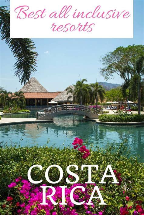 costa resort best 25 inclusive resorts ideas on hotel all