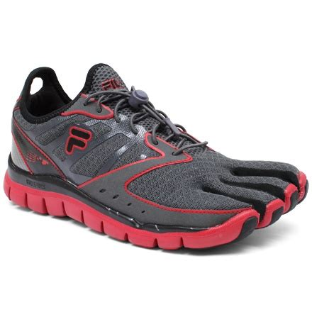 running shoes for toe runners toe running shoes recipes
