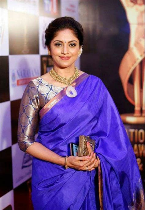indira gandhi biography telugu ntr biopic will have nadiya playing indira gandhi read to