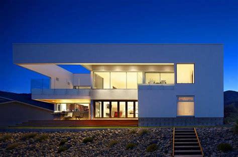 ultra modern home plans ultra modern home plans