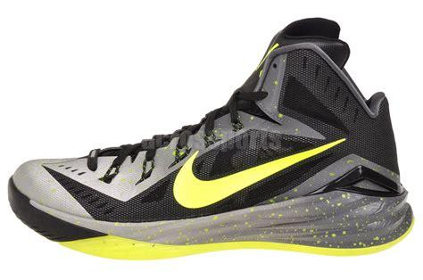 nike basketball shoes lunarlon nike hyperdunk 2014 mens nyc lunarlon basketball shoes