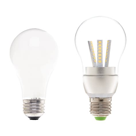Led Light Bulb Ratings E27 Led Bulb 13w Household A19 Globe Par And Br Led Home Lighting Bright Leds