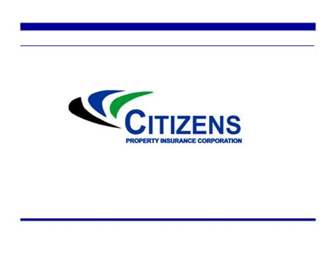 citizens house insurance no alternative to citizens property insurance realtybiznews real estate news
