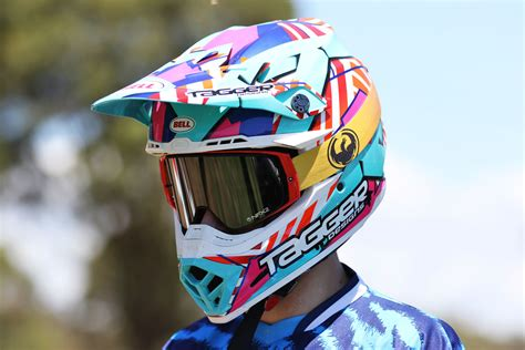 dragon motocross review dragon nfx2 goggle motoonline com au