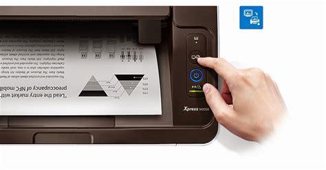reset impressora hp cp1515 blog alo cartuchos reset da impressora m2020 e