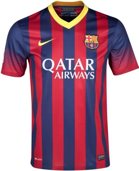 barcelona home kit search results for barcelona dream league soccer home kit